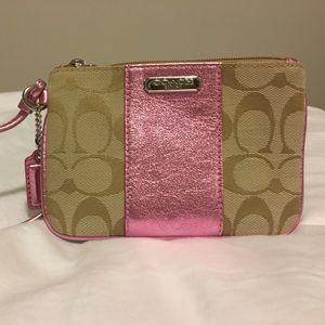 Coach women's handbags